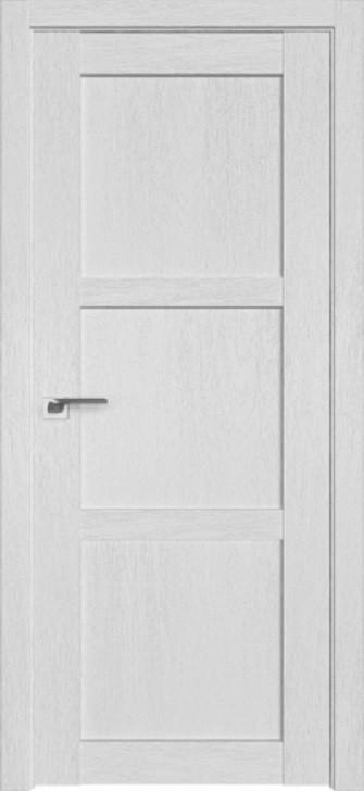 Дверь ProfilDoors Серия XN модель 2.12XN