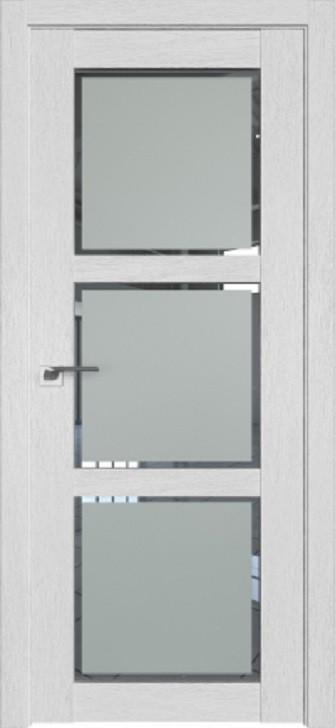 Дверь ProfilDoors Серия XN модель 2.13XN