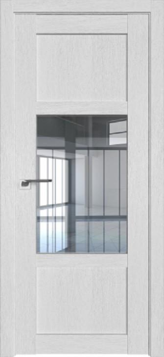 Дверь ProfilDoors Серия XN модель 2.15XN