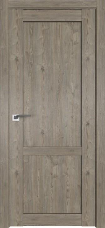 Дверь ProfilDoors Серия XN модель 2.16XN