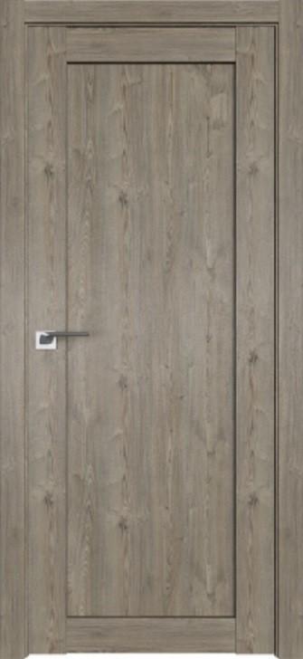 Дверь ProfilDoors Серия XN модель 2.18XN