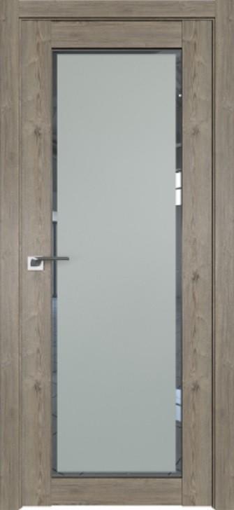 Дверь ProfilDoors Серия XN модель 2.19XN
