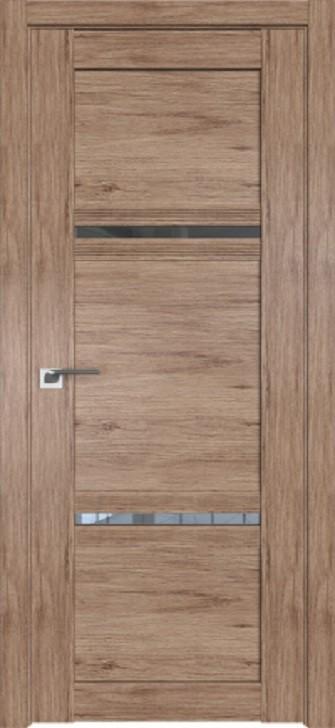 Дверь ProfilDoors Серия XN модель 2.21XN