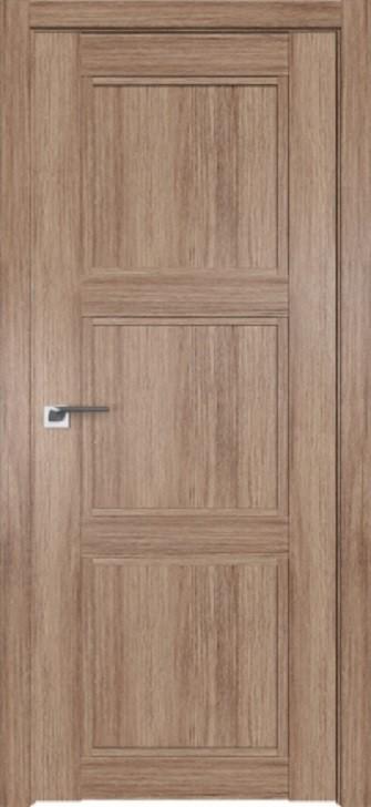 Дверь ProfilDoors Серия XN модель 2.26XN