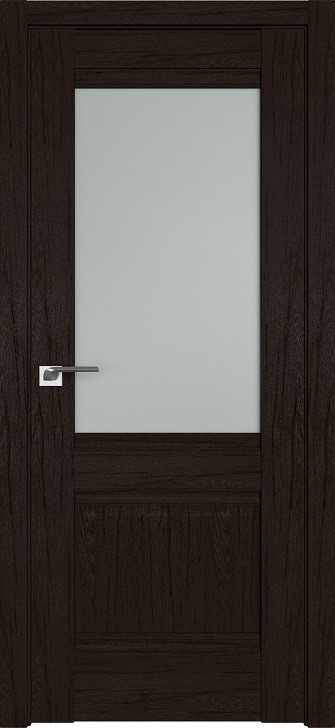 Дверь ProfilDoors Серия XN модель 2XN