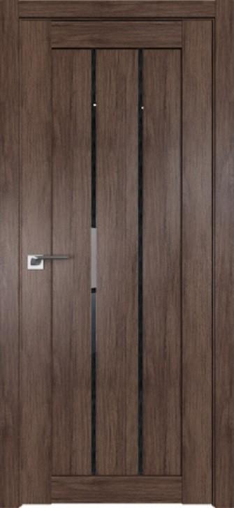 Дверь ProfilDoors Серия XN модель 49XN
