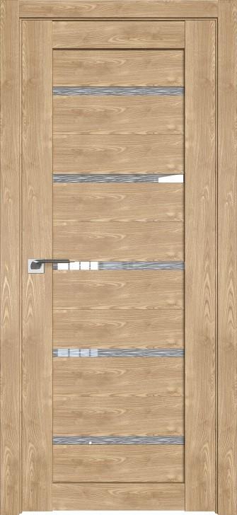 Дверь ProfilDoors Серия XN модель 7XN