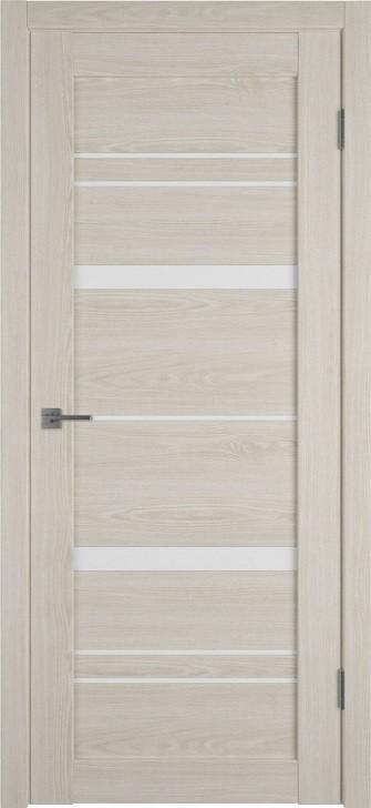 Дверь Экошпон Atum Pro 25
