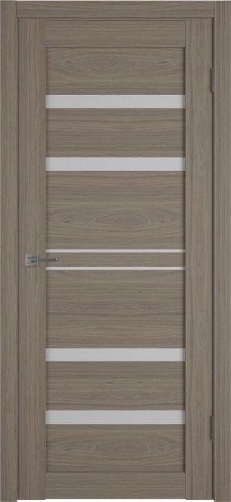Дверь Экошпон Atum Pro 26