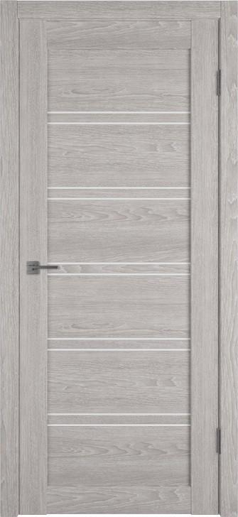Дверь Экошпон Atum Pro 28