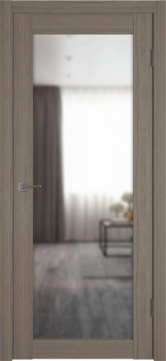 Дверь Экошпон Atum Pro X32 REFLEX (зеркало)