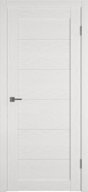 Дверь Экошпон Atum Pro 32