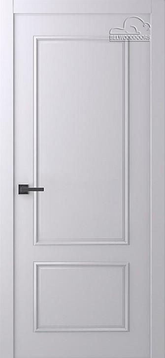 Межкомнатная дверь Ламира 2