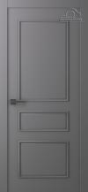 Межкомнатная дверь Ламира 3