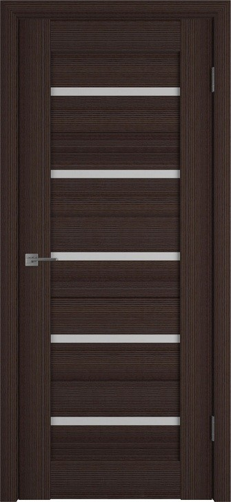 Дверь Экошпон Line 1