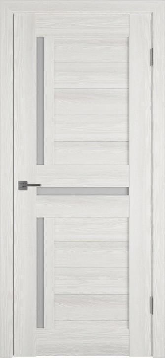 Межкомнатная дверь Line 16