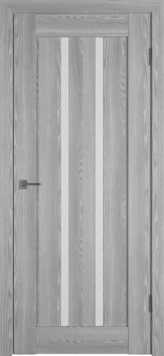 Дверь Экошпон Line 2