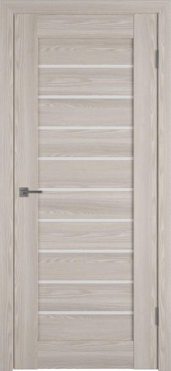 Дверь Экошпон Line 3