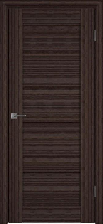 Межкомнатная дверь Line 6