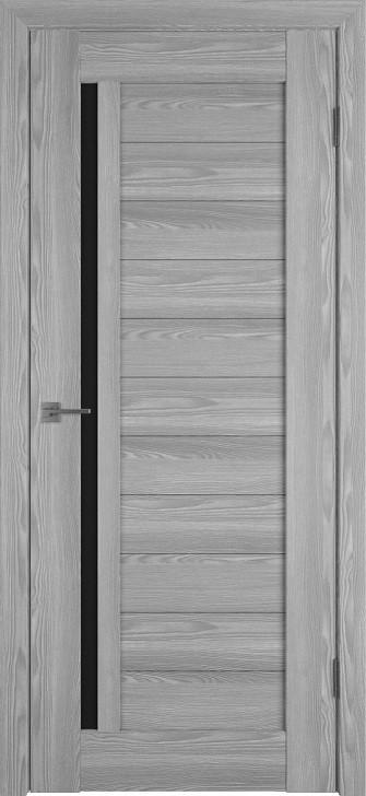 Межкомнатная дверь Line 9