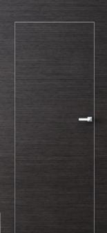 Дверь невидимка в шпоне