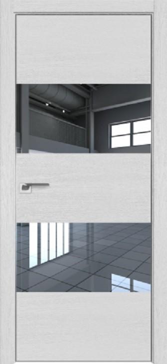 Дверь ProfilDoors модель 10ZN