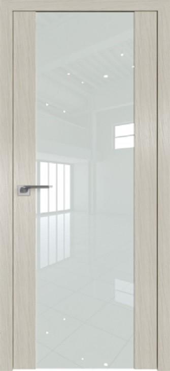 Дверь ProfilDoors Серия N модель 110N