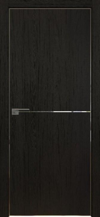 Дверь ProfilDoors модель 12ZN