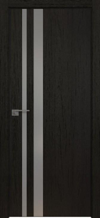 Межкомнатная дверь ProfilDoors 16ZN