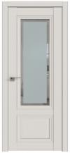 Дверь ProfilDoors Серия U модель 2.103U