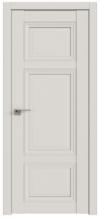 Дверь ProfilDoors Серия U модель 2.104U