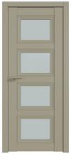 Дверь ProfilDoors Серия U модель 2.107U