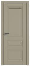 Дверь ProfilDoors Серия U модель 2.108U
