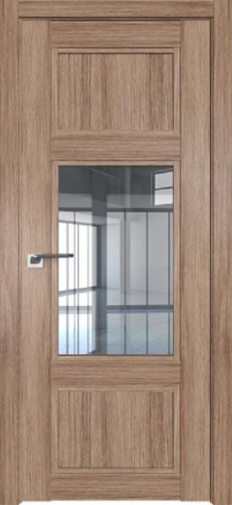 Дверь ProfilDoors Серия XN модель 2.29XN