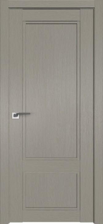 Дверь ProfilDoors Серия XN модель 2.30XN