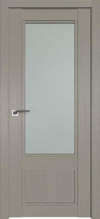 Дверь ProfilDoors Серия XN модель 2.31XN