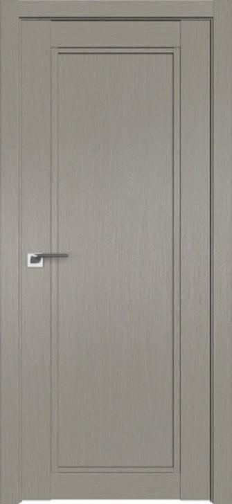Дверь ProfilDoors Серия XN модель 2.32XN