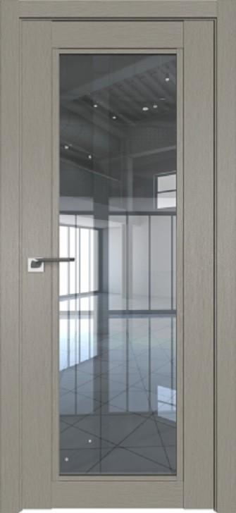 Дверь ProfilDoors Серия XN модель 2.33XN
