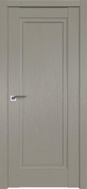 Дверь ProfilDoors Серия XN модель 2.34XN