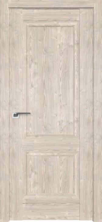 Дверь ProfilDoors Серия XN модель 2.36XN