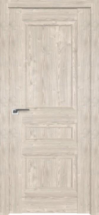 Дверь ProfilDoors Серия XN модель 2.38XN