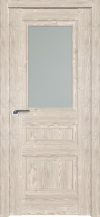 Дверь ProfilDoors Серия XN модель 2.39XN