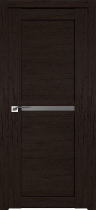 Дверь ProfilDoors Серия XN модель 2.43XN