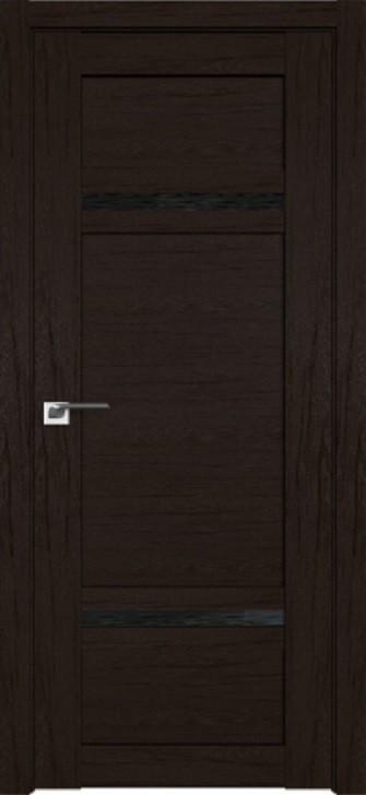 Дверь ProfilDoors Серия XN модель 2.45XN