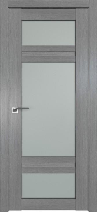 Дверь ProfilDoors Серия XN модель 2.46XN