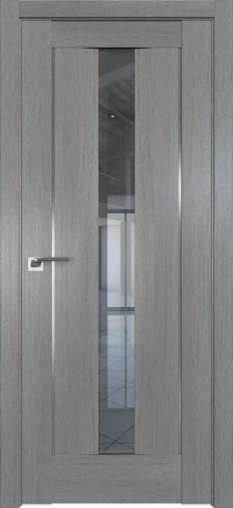 Дверь ProfilDoors Серия XN модель 2.48XN