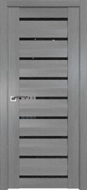 Дверь ProfilDoors Серия XN модель 2.49XN