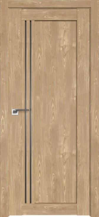 Дверь ProfilDoors Серия XN модель 2.50XN