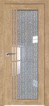 Дверь ProfilDoors Серия XN модель 2.51XN