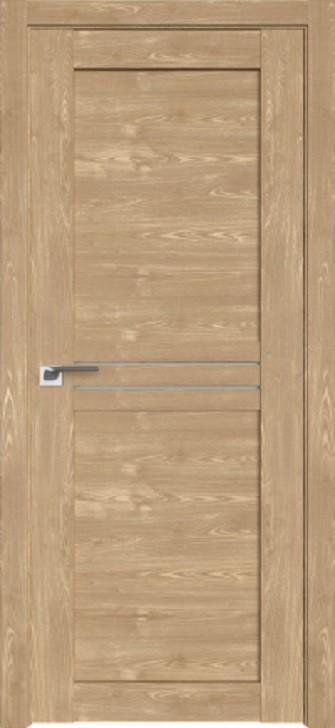Дверь ProfilDoors Серия XN модель 2.55XN